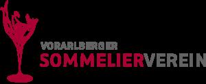 Vorarlberger Somelierverein