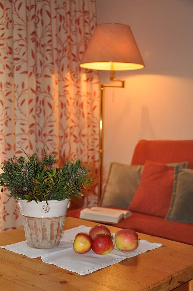 Gästehaus Couch
