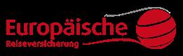 Logo European travel insurance