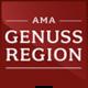 AMA-Genuss-Region